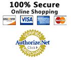 authorize-net-icon-2